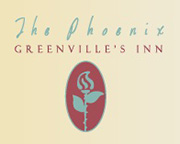 Phoenix Greenvilles Inn