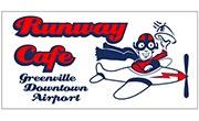 Runway Cafe