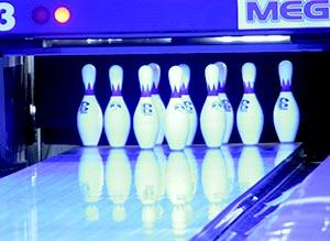 Toccoa Ga Bowling