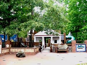 barretts place playground