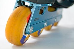 lake hartwell roller skating