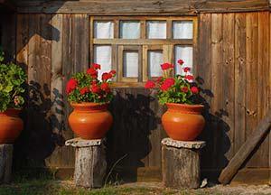 tanglewood resort cabins