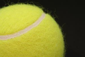 toccoa ga tennis court