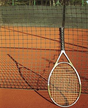 gainesville ga tennis court